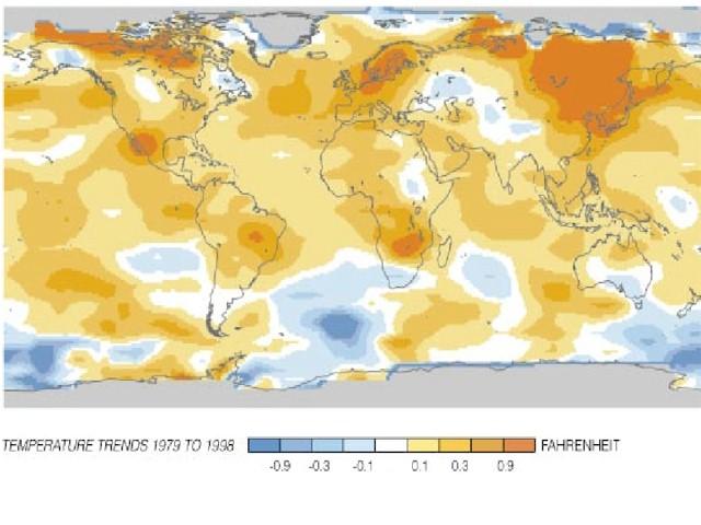 coas earths surface temperatures - 640×480